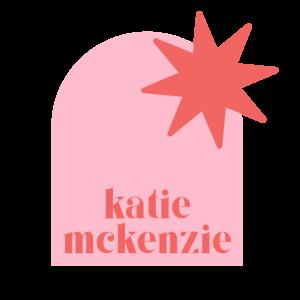 katie mckenzie-pinkred